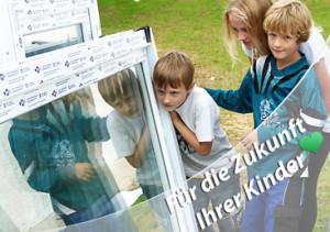 kunststofffenster-wissenswertes