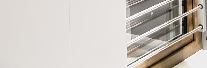 kunststofffenster preisliste. Black Bedroom Furniture Sets. Home Design Ideas